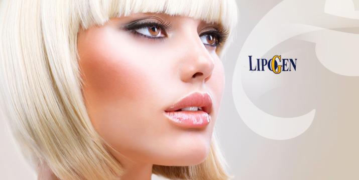 Ανανεώστε το look σας! Μόνο 19€ από 80€ (-76%) για μια (1) βαφή μαλλιών σε όλο το κεφάλι, ένα (1) χτένισμα, ένα (1) κούρεμα και ένα (1) λούσιμο με Προϊόντα Loreal & Wella, από το Hair&Spa Lipogen στην Ν. Σμύρνη. εικόνα