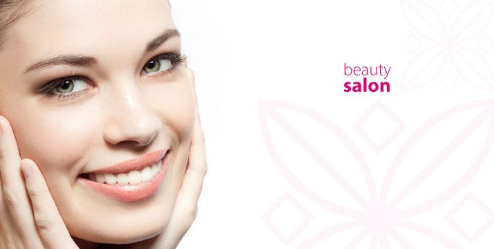 Μόνο 15€ από 80€ (-76%)  για ένα πακέτο περιποίησης προσώπου που περιλαμβάνει ένα (1) βαθύ καθαρισμό και μια (1) θεραπεία ενυδάτωσης ή λεύκανσης με οξέα φρούτων, από το Beauty Salon στο Χαλάνδρι.