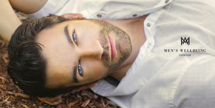 Μόνο 9€ από 25€ (-64%) για ένα μοναδικό Πακέτο Aνδρικής Περιποίησης που περιλαμβάνει: Kούρεμα – Beard trimming - Λούσιμο με μασάζ – Styling, στον καινοτόμο πολυδύναμο χώρο Men's Wellbeing Center, στο κέντρο της Γλυφάδας. εικόνα
