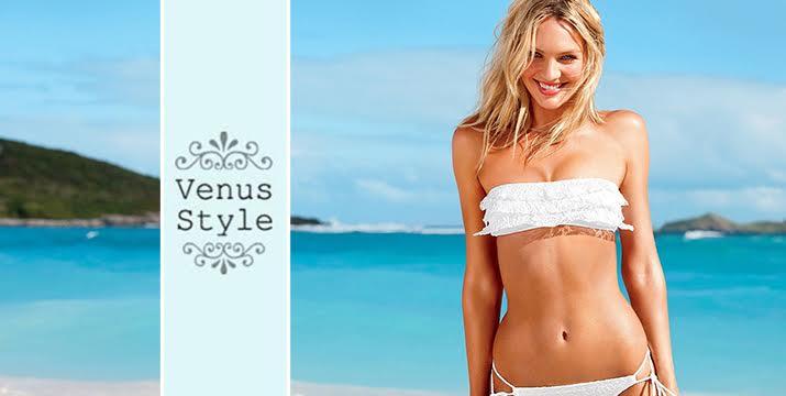 25€ για 4 ή 40€ για 8 ή 55€ για 12 επισκέψεις με πάνω από 40 εξατομικευμένες θεραπείες αδυνατίσματος, για καταπολέμηση της κυτταρίτιδας και απώλεια μέχρι 7 κιλών, στο Ινστιτούτο Αισθητικής Venus Style στην Αθήνα, δίπλα στο σταθμό Βικτώρια. εικόνα