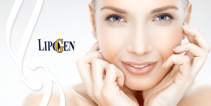Καθαρισμός Προσώπου!! 12€ από 120€ (-90%) για 1 βαθύ καθαρισμό προσώπου και 1 θεραπεία ματιών βλεφαροπλαστική για καταπολέμηση μαύρων κύκλων, συνολικής διάρκειας 120', για να νιώθετε αναζωογονημένες και λαμπερές στο χώρο ομορφιάς Lipogen στη Νέα Σμύρνη. εικόνα
