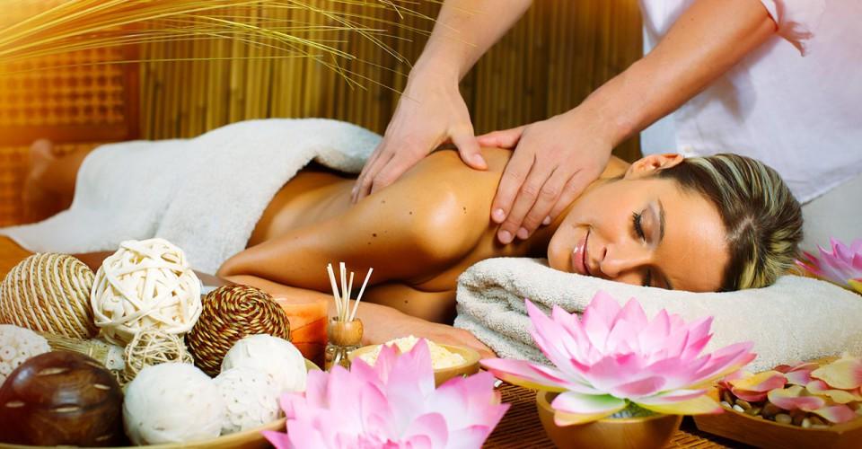 45' Full Body Massage!! 10€ από 30€ (-67%) για μια (1) συνεδρία χαλαρωτικού μασάζ, συνολικής διάρκειας 45', από το μοντέρνο Beauty Passion στο Περιστέρι. εικόνα