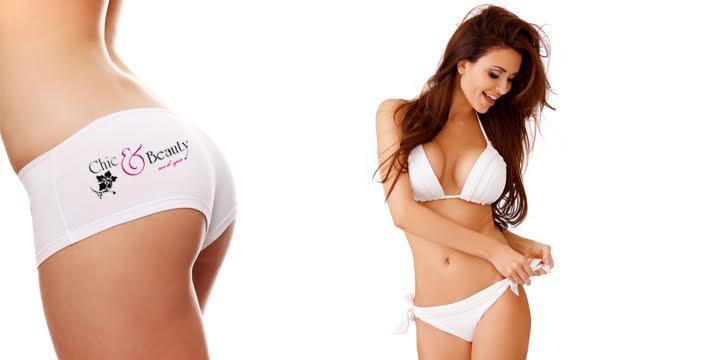 BEST PRICE! 15€ για ένα Πρόγραμμα Αδυνατίσματος για άμεσα σμιλεμένο & εμφανώς αδυνατισμένο σώμα με κρυολιπόλυση και συνεδρίες μασάζ, στο Chic & Beauty Med Spa στο Περιστέρι ,πλησίον μετρό Αγ. Αντωνίου.