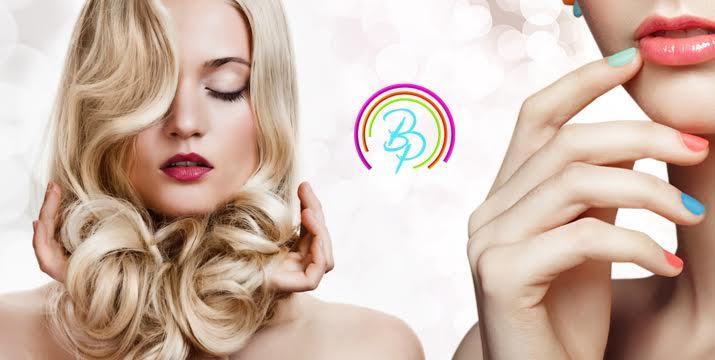 Γυναικείο Πακέτο Ομορφιάς!! 22€ από 84€ (-74%) για ένα πλήρες πακέτο ομορφιάς που περιλαμβάνει (1) λούσιμο με μασάζ, (1) κούρεμα, (1) χτένισμα, (1) θεραπεία με μετάξι και κερατίνη για αναγέννηση μαλλιών, (1) ολική βαφή μαλλιών και ένα (1) manicure απλό με χρώμα από το χώρο ομορφιάς και περιποίησης Beauty Planet, πλησίον μετρό Αργυρούπολη. εικόνα