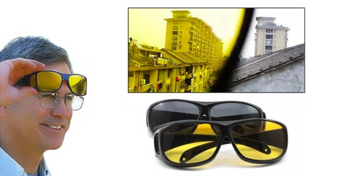 dff3774f7a Πανελλαδικά - Προϊόντα - Γυαλιά ηλίου