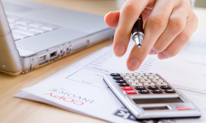 20€ από 40€ (-50%) για την συμπλήρωση και ηλεκτρονική υποβολή της ετήσιας φορολογικής δήλωσης φυσικών προσώπων (Ε1-Ε2-Ε9), από το λογιστικό και φοροτεχνικό γραφείο Μπακογεωργου Βαρβάρα στη Πετρούπολη! εικόνα
