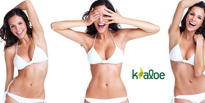 €15 από €240 (-93%) για 3 συνεδρίες Life and Diet Coaching + 12 Λιπομετρήσεις για την Ρύθμιση του Σωματικού Βάρους από Πτυχιούχο Διαιτολόγο-Διατροφολόγο. Μια εκπληκτική προσφορά του Kaloe Life, του experience center της Kaloe στο Κολωνάκι. εικόνα