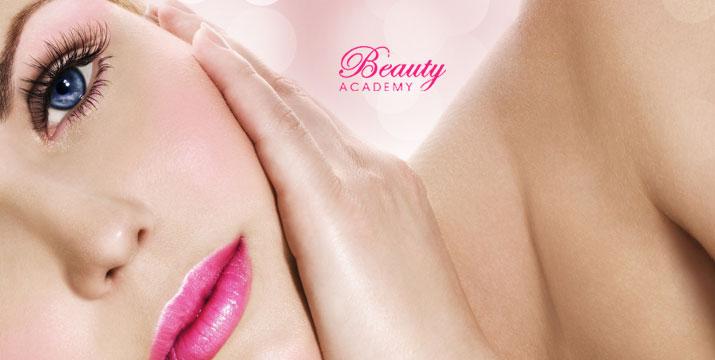 Μόνο 55€ από 450€ (-88%) για Επαγγελματικά Σεμινάρια Μακιγιάζ, με απόκτηση Βεβαίωσης Σπουδών συνολικής διάρκειας 30 ωρών. Θεωρητική και πρακτική εκπαίδευση, χρωματολογία, τεχνικές εφαρμογές, beauty make up, πρωινό-βραδυνό-νυφικό και εφαρμογή ψεύτικων βλεφαρίδων, από την Σχολή Beauty Academy στην Καλλιθέα.