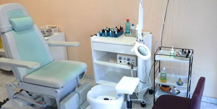 25€ από 50€ (-50%) για ένα (1) Ombre ή Balayage, ένα (1) Κούρεμα ή Χτένισμα ΚΑΙ μια (1) Θεραπεία Botox, από το Beauty Salon στο Χαλάνδρι.
