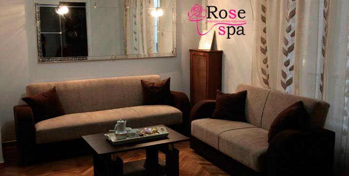 12€ από 45€ (-73%) για μία συνεδρία Full Body Massage για ένα άτομο διάρκειας 60 λεπτών, επιλέγοντας ανάμεσα από Full Body Tuina Massage ή Full Body Thai Massage ή Qi Gong Massage, στον ολοκαίνουργιο χώρο του Rose Spa στους Αμπελόκηπους.