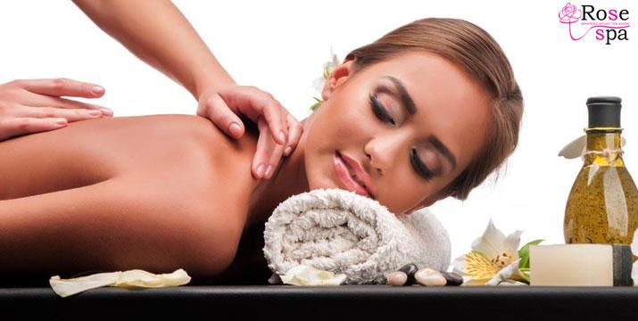 12€ από 45€ (-73%) για μία συνεδρία Full Body Massage για ένα άτομο διάρκειας 60 λεπτών, επιλέγοντας ανάμεσα από Full Body Tuina Massage ή Full Body Thai Massage ή Qi Gong Massage, στον ολοκαίνουργιο χώρο του Rose Spa στους Αμπελόκηπους. εικόνα