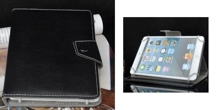 9,90€ από 13,90€ για μια Αναδιπλούμενη Θήκη - Stand για Tablet 9'' σε διάφορα χρώματα, από την DoneDeals Goods με ΔΩΡΕΑΝ πανελλαδική αποστολή στο χώρο σας.