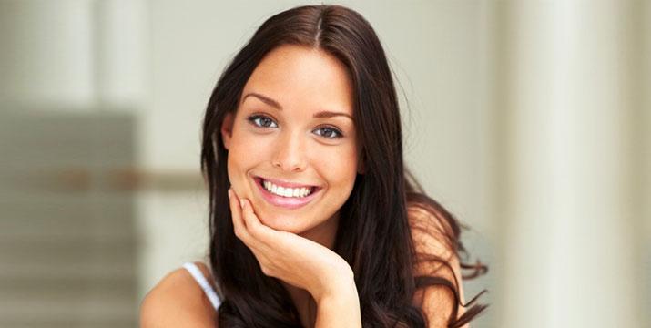 19,90€ από 50€ (-60%) για έναν Καθαρισμό Δοντιών με Υπερήχους και Σοδοβολή ΚΑΙ έναν Πλήρη Στοματικό Έλεγχο, στη Free Your Smile Dental Clinic στη Βούλα.