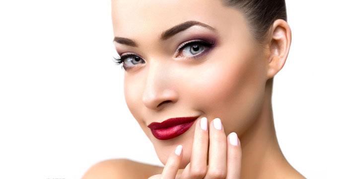 9€ από 48€ (-81%) για ένα (1) Manicure και ένα (1) Pedicure με απλή βαφή, έναν (1) Σχηματισμό Φρυδιών και μια (1) Αποτρίχωση σε Άνω Χείλος, από το Beauty Passion στο Περιστέρι. εικόνα