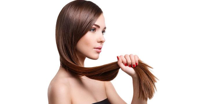 17€ από 30€ για Αφαίρεση της Ψαλίδας χωρίς μείωση του μήκους των μαλλιών με συσκευή ακριβείας, από το χώρο ομορφιάς και περιποίησης Beauty Planet, πλησίον μετρό Αργυρούπολη. εικόνα
