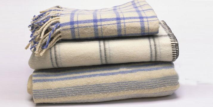 Από 6,50€ για Καθαρισμό Παπλώματος & Κουβέρτας με δωρεάν παραλαβή - παράδοση στην Αττική, από τους επαγγελματίες από τα 60 Min Shops σε Ηλιούπολη, Νίκαια και του νέου καταστήματος στον Κορυδαλλό.