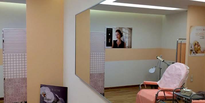 69€ από 850€ (-92%) για ένα Πακέτο 20 Συνεδριών Αδυνατίσματος που περιλαμβάνει 10 Lipomedi για ανόρθωση γλουτών & στήθους ΚΑΙ 10 RF Ραδιοσυχνότητες για όμορφη και λαμπερή επιδερμίδα, στο ινστιτούτο ομορφιάς Glamour Med Spa στο Αιγάλεω, πλησίον Μετρό.