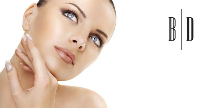 33€ από 145€ (-77%) για μια (1) Θεραπεία Καθαρισμού με Υπέρηχους και δυο (2) Μεσοθεραπείες με Dermapen, στο Beauty Drop στο Κολωνάκι. εικόνα
