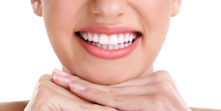 17,90€ από 45€ για Πλήρη Στοματικό Έλεγχο & Καθαρισμό Δοντιών με Υπερήχους, Στίλβωση, Σοδοβολή για Αφαίρεση Πέτρας-Χρωστικών ή 49,90€ μαζί με 1 Σφράγισμα, στην Οδοντιατρική Κλινική στη Νέα Ιωνία. εικόνα