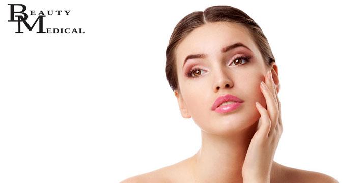 29€ από 290€ (-90%) για 3 Αντιγηραντικές Μεσοθεραπείες μη ενέσιμες με cocktail ενζύμων και βιταμινών με ιονισμό, στο υπερσύγχρονο κέντρο κοσμητικής ιατρικής αισθητικής Beauty Medical στον Πειραιά.