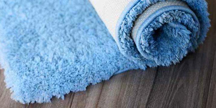 3,90€ από 8€ (-51%) ανά τετραγωνικό μέτρο (m²) για Βιολογικό Καθαρισμό των χαλιών μηχανής και μοκέτας ή 4,90€ ανά τετραγωνικό μέτρο (m²) για χειροποίητα, μάλλινα και μεταξωτά με Δωρεάν Φύλαξη και παραλαβή - παράδοση στην Αττική και ΔΩΡΟ Καθαρισμό 1 κουβέρτας ή 1 παπλώματος, από τους επαγγελματίες από τα 60 Min Shops σε Ηλιούπολη, Νίκαια και του νέου καταστήματος στον Κορυδαλλό.