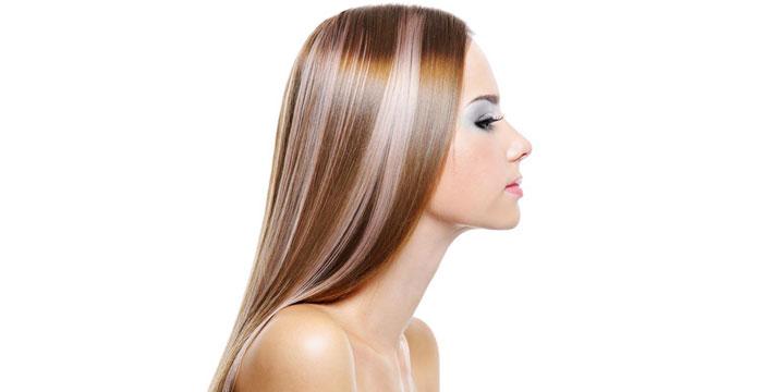 47€ από 150€ (-69%) για μία Βαφή μαλλιών, Ανταύγειες, ένα Κούρεμα, ένα Χτένισμα, ένα Λούσιμο για κλείδωμα του χρώματος και μία Θεραπεία με μετάξι και κερατίνη,  από το χώρο ομορφιάς και περιποίησης Beauty Planet, πλησίον μετρό Αργυρούπολη.