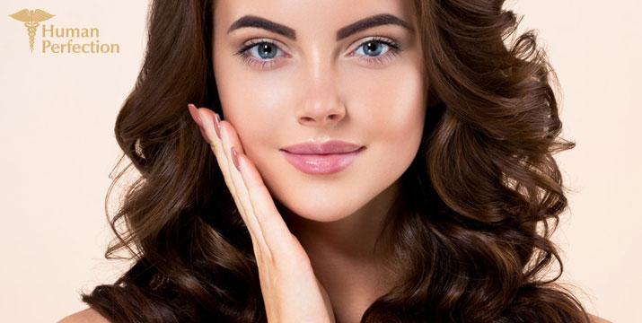 Από 59,90€ για 1 Εφαρμογή Botox σε 1 περιοχή της επιλογής σας (μεσόφρυο ή πόδι χήνας ή μετωπιαίο λοβό)  ή για 1 Εφαρμογή Full Face, από τα Ιατρεία