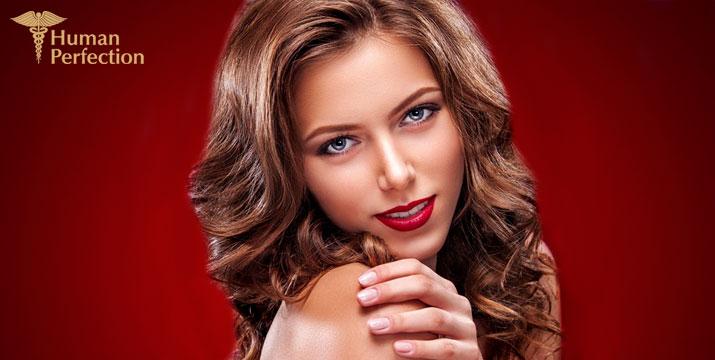 99€ από 280€ (-65%) για 1 Εφαρμογή Αυτόλογης Μεσοθεραπείας PRP - Vampire Lift σε μια περιοχή της επιλογής σας, στα Ιατρεία Human Perfection σε Κολωνάκι και Κηφισιά.