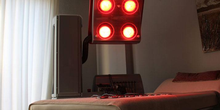 Από 149€ για Συνεδρία Liposonix και Συνεδρίες με Ραδιοσυχνότητες RF για Καύση Λίπους και Σύσφιξη σε περιοχή της επιλογής σας με 1 Εφαρμογή για ένα Νούμερο μικρότερο, από το Κέντρο Αισθητικής