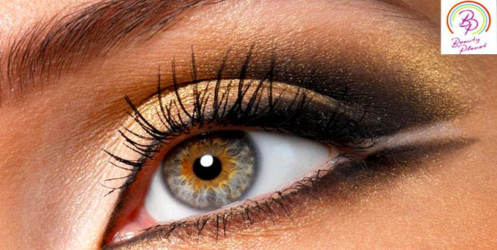 25€ από 60€ (-58%) για Τεχνητές Βλεφαρίδες για Τέλειο Βλέμμα, δίχως Μάσκαρα για πανέμορφες πυκνές, μακριές και εντυπωσιακές βλεφαρίδες για φυσικό αποτέλεσμα & έντονο βλέμμα στην στιγμή, στο Beauty Planet στην Αργυρούπολη. εικόνα