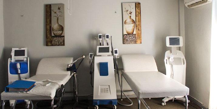 Από 190€ για 1 Θεραπεία Φυσικού Lifting με HIFU σε κοιλια ή μηρούς, για 4-8 Συνεδρίες Ραδιοσυχνοτήτων RF και 1-2 Συνεδρίες Cryolipolisis σε κοιλια ή μηρούς,  από το Κέντρο Αισθητικής
