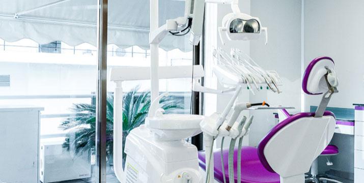 19,90€ από 40€ (-50%) για ένα Πλήρη Καθαρισμό που περιλαμβάνει Αφαίρεση Πέτρας, Χρωστικών, Στίλβωση, Λείανση, Φθορίωση με λεπτομερή φροντίδα και σύγχρονη τεχνολογία, στο Οδοντιατρικό Κέντρο Περιστερίου.