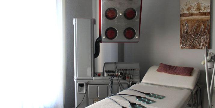 Από 59€ για 4-6 Θεραπείες Αδυνατίσματος και Σμίλευσης Σώματος με Lipolaser, Cavitation & RF, από το Κέντρο Αισθητικής