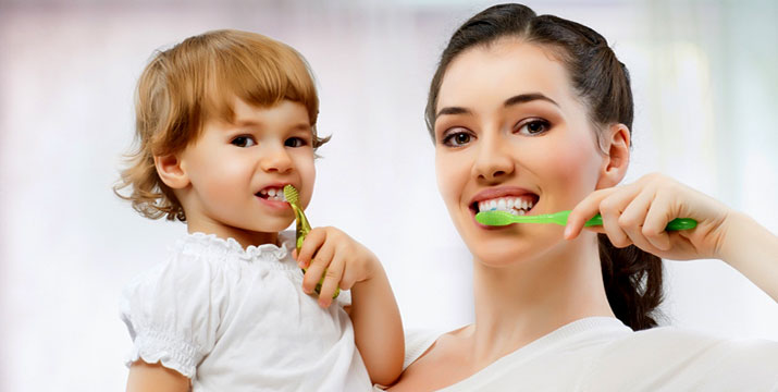 19,90€ από 50€ (-60%)  για Πλήρη Οδοντιατρικό Έλεγχο & Καθαρισμό Δοντιών με Υπερήχους ή 19,90€ από 60€ για Πλήρη Κλινικό Στοματικό Έλεγχο, Καθαρισμό Δοντιών με Υπερήχους & Φθορίωση για Παιδιά άνω των 3 Ετών ή 79,90€ από 150€ για Πλήρη Στοματικό Έλεγχο, Καθαρισμό Δοντιών με Υπερήχους & Συνεδρία Λεύκανσης με Χρήση Υπέρυθρης Ακτίνας LED, στο Οδοντιατρικό Κέντρο Περιστερίου.