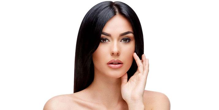 19€ από 40€ (-62%) για έναν Βαθύ Καθαρισμό και Θεραπεία Ανάπλασης Προσώπου και Σχηματισμό Φρυδιών, στο Beauty Salon στο Χαλάνδρι. εικόνα