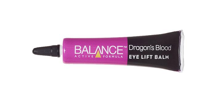 7,50€ από 15,50€ (-51%) για μια Κρέμα Ματιών Dragon's Blood Eye Lift Balm 15 ml, με δυνατότητα παραλαβής και πανελλαδικής αποστολής στο χώρο σας από την DoneDeals Goods.