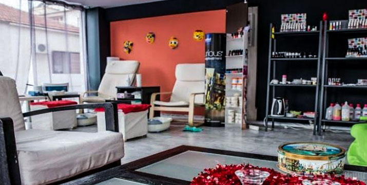 45' Full Body Massage!! 10€ από 30€ (-67%) για μια (1) συνεδρία χαλαρωτικού μασάζ, συνολικής διάρκειας 45', από το μοντέρνο Beauty Passion στο Περιστέρι.