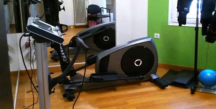 29€ από 60€ (-51%) για 2 Προπονήσεις με Miha Bodytec για Πιο Αποτελεσματική Μυϊκή Ενδυνάμωση ή 49€ από 120€ για 4 Προπονήσεις με Miha Bodytec, στο Fast Fitness Lab στου Ζωγράφου.