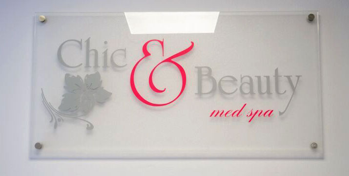 15€ από 30€ (-50%) για δυο (2) συνεδρίες massage που περιλαμβάνει ένα (1) χαλαρωτικό ή λεμφικό με αιθέρια έλαια, διάρκειας 30' και ένα (1) λεμφικό με μηχάνημα (pressoslim), διάρκειας 30', στο Chic & Beauty Med Spa στο Περιστέρι, πλησίον μετρό Αγ. Αντωνίου.