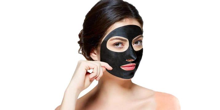 9,90€ από 45€ (-78%) για έναν (1) Καθαρισμό Προσώπου με Υπέρηχους και μια (1) Εφαρμογή Μαύρης Μάσκας συνολικής διάρκειας 40', στο Ιατρείο