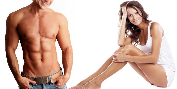 Από 69€ για 6 Συνεδρίες Αποτρίχωσης με τη μέθοδο Τριπλού Laser που περιλαμβάνει Αλεξανδρίτη, Nd Yag και Διοδικό σε περιοχή της επιλογής σας και για όλους τους τύπους δέρματος, στο Empyrean Massage & Beauty στο Αιγάλεω. εικόνα