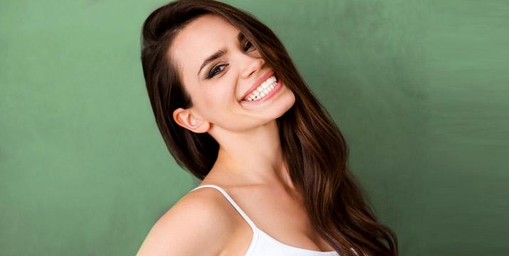 19,90€ από 60€ (-67%) για έναν Οδοντιατρικό Έλεγχο, Καθαρισμό και Στίλβωση Δοντιών, στο Οδοντιατρείο Greendent στη Ν.Σμύρνη.