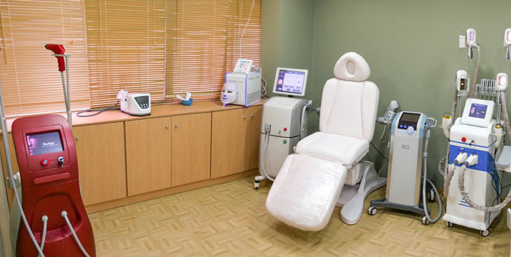 Από 49€ για μια Θεραπεία Hifu Max-V για φυσικό Face-Lifting σε Full Face για 1 ή 2 άτομα, από το Ιατρείο