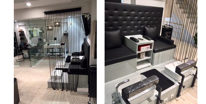 6€ από 20€ (-70%) για ένα Spa Manicure με ημιμόνιμη βαφή (απλό ή γαλλικό) και έναν Καθαρισμό Φρυδιών και ένα Διαγνωστικό Τεστ Προσώπου Skin Scanner, στο νέο υπέροχο χώρο του Unani Biospa MD στον Γέρακα.