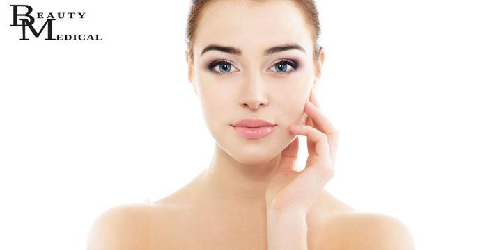24€ από 240€ (-90%) για Δυο (2) Microdermabration με διαμαντένιες κεφαλές, Δυο (2) συνεδρίες ιοντοφόρεσης (ιονισμό) και Μια (1) μέτρηση της υγρασίας του δέρματος, μόνο στο νέο υπερσύγχρονο κέντρο κοσμητικής και ιατρικής αισθητικής BM Medical Beauty στον Πειραιά. εικόνα