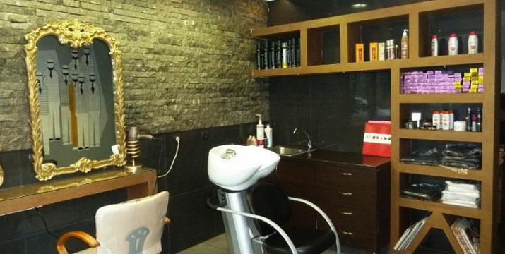 27€ από 80€ (-66%) για μία Ισιωτική Θεραπεία βιολογικής Brazilian Keratin χωρίς φορμαλδεΰδη για ίσια και μεταξένια μαλλιά διάρκειας έως και 4 μήνες, από το κομμωτήριο Effie's Hair Salon στη Δάφνη, πλησίον σταθμού Μετρό Άγιος Ιωάννης.