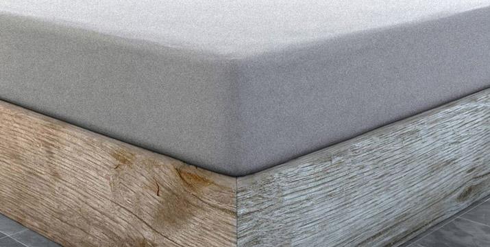 19,90€ από 39,90€ (-50%) για ένα Υπέρδιπλο Ελαστικό Σεντόνι με Λάστιχο Pierre Cardin διαστάσεων 180 x 200 x 28 cm (γωνιακό ύψος) σε διάφορα χρώματα και με σύνθεση poly/cotton, με δυνατότητα παραλαβής και πανελλαδικής αποστολής στο χώρο σας από την DoneDeals Goods.
