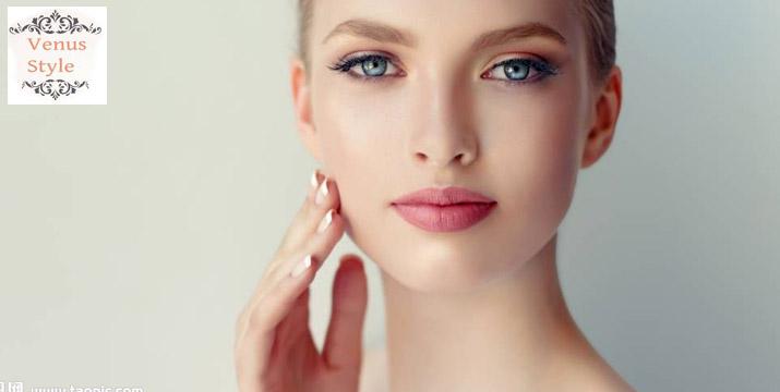 10€ από 120€ (-92%) για έναν Βαθύ Βιολογικό Καθαρισμό Προσώπου με ατμό και οξυγόνο, μάσκα πρωτεΐνης μεταξιού, ενυδάτωση με βλαστοκύτταρα ή Βotox (μη ενέσιμο) ή χαβιάρι και μάσκα υαλουρονικού οξέος και ΔΩΡΟ μία Φωτοανάπλαση Προσώπου για άμεση λάμψη, από το Ινστιτούτο Αισθητικής Venus Style στο κέντρο της Αθήνας, δίπλα στο σταθμό Βικτώρια.