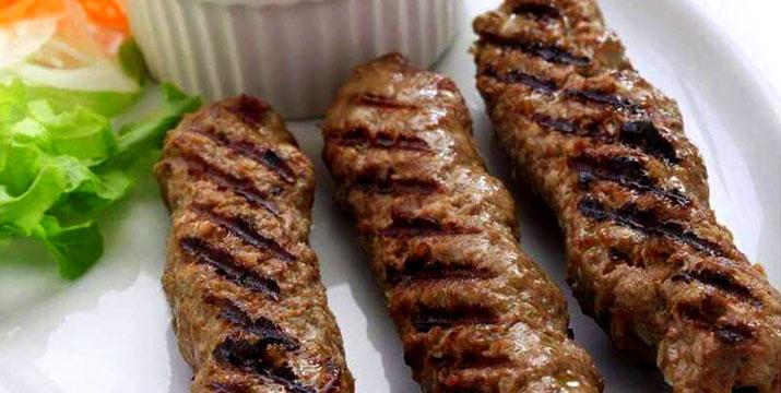 9,90€ από 20€ (-50%) για ένα Γεύμα 2 Ατόμων με ελεύθερη επιλογή από τον κατάλογο φαγητού και ποτών, στο μεζεδοπωλείο