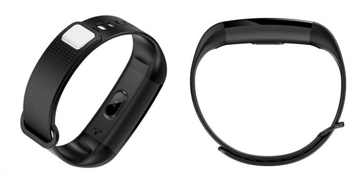 27,90€ από 39,90€ για ένα Αδιάβροχο Βραχιόλι Fitness Tracker με έγχρωμη οθόνη TFT ή 39,90€ για ένα Smartwatch με Οθόνη Αφής και 1 Χρόνο Εγγύηση, με ΔΩΡΕΑΝ πανελλαδική αποστολή στο χώρο σας από το κατάστημα Virals.Shop.